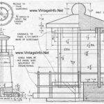 Your Area Lighthouse Woodworking Plans Downloadable