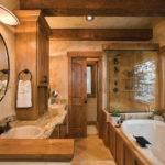 Your Bath Design Begin Working Designer
