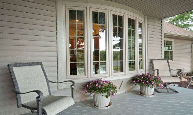 Your Complete Guide Replacing Bay Bow Window