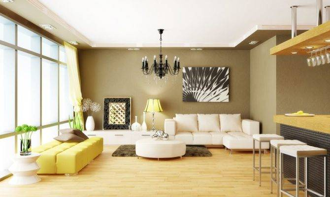 Your Interior Designing Wisely Tips Home Decor