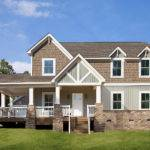 Your Love Has Home Earnhardt Collection Sugar Maple