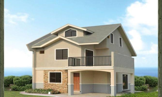 Zabrina Dream Home Design Avanti Builders