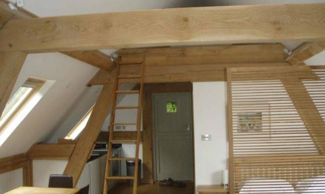 Zekaria Garage Plans Apartment Above