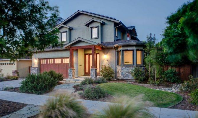 Zero Rated Through California Hers Home Energy Rating System