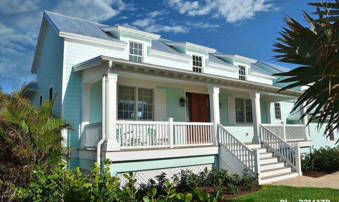 Zero Ready House Plans Home Design Style