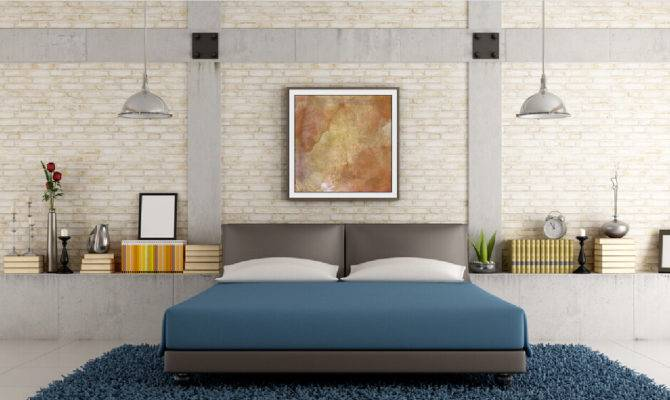 Zspmed New Home Bedroom Design